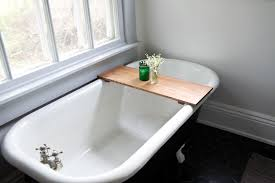 Best Teak Bath Caddy by Bathroom Best Shower Caddy Bath Tub Caddy Shower Holder For