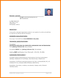 11+ Free Simple Resume Format Download | Marlows Jewellers Unique Blank Simple Resume Template Ideas Free Printable Free Resume Mplates For High School Students Yupar Mplate Clipart Images Gallery One Column Cv Prokarman Outline Souvirsenfancexyz 25 Templates Open Office Libreoffice And Director Examples New Fuel Sme Twocolumn Resumgocom 68 Easy Cv Jribescom And Ankit 45 Modern Minimalist 17 Simple Format Download Leterformat