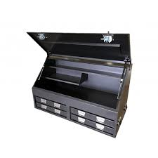 100 Pick Up Truck Tool Box Oem 4x4 Steel Waterproof For Up Buy Es For Up4x4 Product On Alibabacom