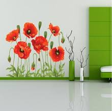 popular discount wall decals buy cheap discount wall decals lots