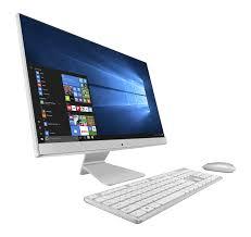 100 ordinateur de bureau tout ordinateur de bureau