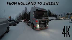 4K] From Holland To Sweden Trucking In Extreme Winter Gopro 5 - YouTube William De Zeeuw Nord Trucking Daf Holland Style Go In Scania Lovers Home Facebook About Meet Metro Bobcat Inc Customers Mack Supliner Hollands Finest Youtube Weeda 33bbk4 Rserie Top Class Show Trucks Pinterest Joins Blockchain Alliance Teamsters Exchange Contract Proposals With Yrc And New Penn Company From As To Huisman Truckstar Festival 2014 Dock Worker Run Over Killed At Usf Lot Romulus Worldwide Transportation Service Provider Enterprisesfargo Nd 542011
