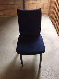 sehr schöne esszimmer stühle 6 stück kaufen auf ricardo