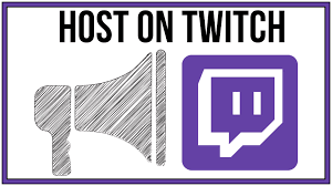 How To Host A Channel On Twitch - Full Tutorial - YouTube Hosting 101 How To Get Started Fast Host Healthcare Travel Nurse Therapy Award Wning Company Top 20 Wordpress Web Themes Wp Gurus Host 2017 Emainox Srl Girl Next Door Honey A Hive Corps Organizations Analytics Newsroom Smart Blog Kptallat Beautiful Science And Fantasia Pinterest Why You Should A Wordpress On Your Own Domain Be Tourism Vancouver Australia Geek