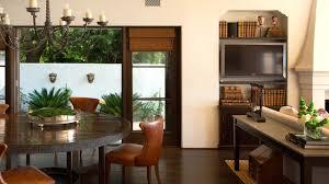 Comfortable Size X Tuscan Style Home Interiors Spanish Homes Interiordesign