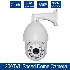 Sony Sxrd Lamp Kds R60xbr1 by Popular Sony Projection Buy Cheap Sony Projection Lots From China