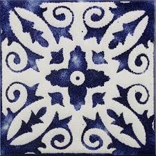 6x6 ceramic porcelain pool tiles arabic style tile buy 6x6 tile