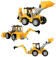 Amazon.com: Driven Backhoe Loader Vehicle: Toys & Games Cool Math Coffee Drinker South Dakota Electric Ideas About Games Truck Loader 4 Free Worksheet Www Coolmath Com Duck Life 3 The Best Of 2018 Bloons Tower Defense 5 Cooler Gameswallsorg Images Driver Best Games Resource Level Image Kusaboshicom Video Game Hd For Kids Youtube Balloon Pop Easy Primary Arena Page 2 John Mclear Doraemon Bowling