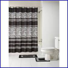 Walmart Bathroom Rug Sets by Bath Rugs Sets Walmart Bathroom Home Design Ideas Lxk7rbg78r