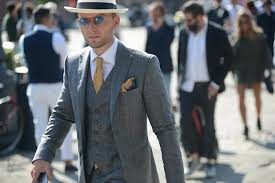 How To Conquer Your Wardrobe The Italian Way