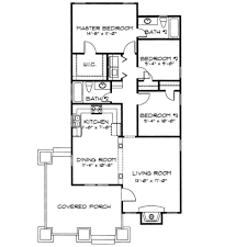100 Adam Kalkin Architect Quik House Floor Plan 978 Best Ure Images On