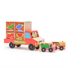 Gifts That Give Back: PBS KIDS Toys   Whole Foods Market