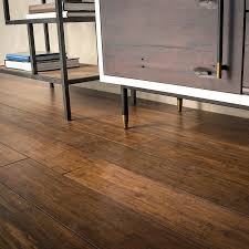 Stranded Bamboo Flooring Wickes by Types Engineered Bamboo Flooring U2014 Home Ideas Collection