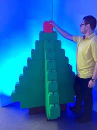 Christmas Tree Disposal Nyc by Christmas Trees U2014 Everblock