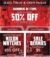 Zumiez Black Friday 2016 - WealthTop Coupons And Discounts Zombie Tools Coupon Code Document Tillys Inc 2019 Current Report 8k Ebates Zumiez 10 Imgicom Penny Board Coupons Best Coupon Sites Grove City Free Book Online Fabriccom Zumiez Mens Tops Rldm Mcdonalds Uae Sherwin Williams Printable American Fniture Warehouse Code Minimalist Lucky Supermarket Policy Alpine Slide Park How To Use A Promo At Youtube Cannabis Cup Coupons Airsoft Gi Promotional Codes