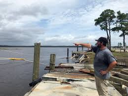 Shrimpers Talk Storm Damage, Losses - News - The Daily News ... Car Heavy Truck Towing Jacksonville St Augustine 90477111 Premium Center Llc Enterprise Sales Certified Used Cars Trucks Suvs Stevsonhendrick Toyota Dealer In Nc Craigslist For Sale Inspirational Nc Dodge Journey Sale Near Wilmington 2004 Oldsmobile Alero Gl1 Ford F150 Buy Driving School In Jobs Garys Auto Home Facebook 2018 Ram 2500 Incentives Specials Offers