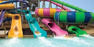 Lake County, Illinois Convention And Visitors Bureau - Plan Your ... Six Flags Discovery Kingdom Coupons July 2018 Modern Vintage Promocode Lawn Youtube The Viper My Favorite Rollcoaster At Flags In Valencia Ca 4 Tickets And A 40 Ihop Gift Card 6999 Ymmv Png Transparent Flagspng Images Pluspng Great Adventure Nj Fright Fest Tbdress Free Shipping 2017 Complimentary Admission Icket By Cocacola St Louis Cardinals Coupon Codes Little Rockstar Salon 6 Vallejo Active Deals Deals Coke Chase 125 Dollars Holiday The Park America