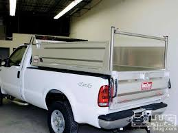Products Langfabrhlangfabcom Products Aluminum Dump Truck Beds For ... Norstar Truck Beds And Iron Bull Trailers Industrial Rogue Body Build Your Own Dump Work Review 8lug Magazine Jj Bodies True Hope A Future Dudes Dump Truck Bed Combination Servicedump Bodies Products Truckcraft Cporation Alinum Heritage Archives Cstk Equipment New Custom Fabricated Intercon