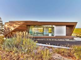 100 Pictures Of Modern Homes 10 Ultra Fit For The Hunger Games Capitol