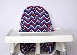 Ikea Antilop High Chair Cover, Ikea Cushion Cover, IKEA Antilop, High Chair  Pad Pyttig, Nautical Baby Boy, Nautical First Birthday Colourful Mercat Ikea High Chair Klmmig Cushion Cover Chair Cushions Ikea Milliedegrawco Ikea Cushion And Cover Babies Kids Nursing For Antilop Cotton Etsy Cushions Poang Uk Outdoor Seat Ding Pads Fbilly High The Feeding Covers Hackers Free 3d Models Applaro Outdoor Fniture Series Special