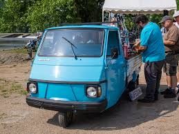 Piaggio Apecar P3 Coffee Truck   Thomas T.   Flickr Piaggio Apecar P3 Coffee Truck Thomas T Flickr Top 100 Ape Truck Dealers In Pune Best Italys Rolls Out New Minitruck India Nikkei Asian Review The Prosecco Cart By Jen Kickstarter Blue Driving Through Old Italian Town Stock Photo More Pictures Of Anquities Istock Car Van And Calessino For Sale Motorcycles Piaggio Costa Rica 2018 Moto Carros Scoop Porter 600 Mini Pickup Teambhp Electric Cars Hospality Semitrailer Aprilia Racing Sperotto Spa