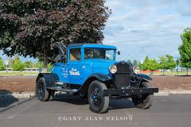 1930 Ford Model AA Tow Truck | VT-17-13-FO | Gary Alan Nelson ... 1931 Ford Model Aa Truck Youtube Meetings Club Fmaatcorg For Sale Hrodhotline Is A Truck From As The T And Tt Became 1929 A No Reserve 15 Ton Dual Wheels Flatbed 6 Wheel Stake Dump Sale Classiccarscom Cc8966 Model 4000 Pclick Mafca Gallery Mail Trucks Just Car Guy 1 12 Ton Express Pickup