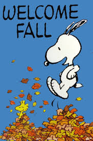 Linus Great Pumpkin Image by 279 Best Snoopy Fall Images On Pinterest Happy Halloween Snoopy