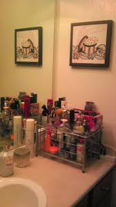 Bed Bath And Beyond Bathroom Cabinet Organizer by 277 Best Wall Decor Images On Pinterest Wall Decor Lobbies And