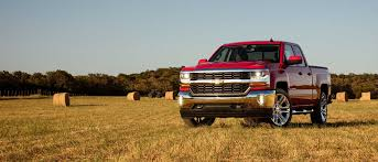 Jeff Wyler Dixie Chevrolet   Your Louisville Chevrolet Dealer Near ... 1980 Chevrolet Ck Truck Silverado For Sale Near Louisville 1995 Freightliner Fld12064st In Ky By Dealer New 2018 Ram 2500 For Sale Used Trucks Ky About Bafabbac On Cars Design Free Have Kenworth T List Of Food Ford Brings 2000 Jobs To Buy Here Pay Cheap Cars Near Beautiful In Has Intertional Flatbed Toyota Tundra Oxmoor Unique Diesel 7th And Pattison Top Lincoln