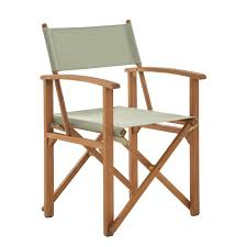 Aland Wooden Director Chair | Departments | DIY At B&Q | Garden ... Amazoncom Easy Directors Chair Canvas Tall Seat Black Wood Folding Wooden Garden Fniture Out China Factory Good Quality Lweight Director Vintage Chairs With Mercury Outboard Acacia Natural Kitchen Zccdyy Solid High Charles Bentley Fsc Pair Of Foldable Buydirect4u Aland Departments Diy At Bq Stock Photo Picture And Royalty Bar Stools A With Frame For Rent
