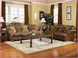 Living Room Sets Under 600 Dollars by 100 Living Room Sets Under 600 Dollars Best 25 Modern Fiona