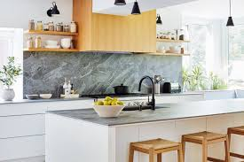 24 All Budget Kitchen Design 40 Kitchen Vent Ideas For Your Next Reno House Home