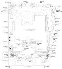 100 Em2 Design Services Blue Bell Landscaping