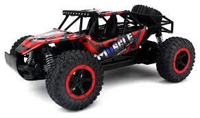 Amazon.com: Muscle Baja Remote Control RC Truggy Truck Buggy 2.4 GHz ... Ruichuagn Qy1881a 18 24ghz 2wd 2ch 20kmh Electric Rtr Offroad Rc Amazoncom Dromida 118 Scale Remote Control Car How To Get Started In Hobby Body Pating Your Vehicles Tested Traxxas Cars Trucks Boats Hobbytown Rustler 4x4 Vxl Stadium Truck Arrma Kraton Blx 4wd Speed Monster Rc Mud For Sale The Outlaw Big Wheel 4x4 Hot Mini Bulldozer 164 Alloy Adventures G Made Gs01 Komodo 110 Trail Nitro Gas 4 Drive Escalade Black World Tech Toys Reaper 112 Products Redcat Racing Volcano Epx Pro Brushless