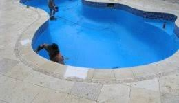 frequently asked questions pool repairs perth wa