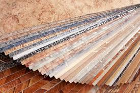 MA Vinyl Flooring Resilient Floor Installation South Shore Boston