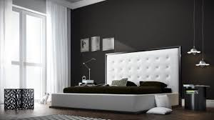 Headboard Designs For King Size Beds by Home Design Mesmerizing The Most Awesome California King Bed