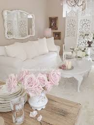 my shabby chic home romantik evim romantik ev shabby