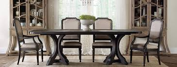 penn furniture scranton pa