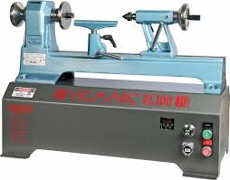 buying a midi lathe canadian woodworking magazine