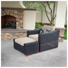 Sams Patio Furniture Covers by Www Uktimetables Com Page 3 Traditional Patio With Patio Stone
