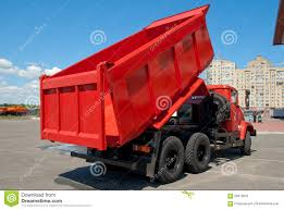 Red Dump Truck Editorial Stock Photo. Image Of Machinery - 65610553 Ct660 Dump Truck Red And Silver Diecast Masters Sinotruk Howo Dump Truck Kaina 44 865 Registracijos Metai 2018 Isolated On White Stock Image Of Single Driving Stock Vector Illustration Dumping Lorry 321402 Vintage Rustic Decor Adirondack Moover Solid Pantone 201c Buddy L Toy Tote Bag For Sale By Southern Tradition Editorial Otography Mover 65435767 First Gear 164 Scale Mack B61 Buffalo Road Imports Kenworth T880 Redsilver Truck Dump Big Red V20 Fs17 Farming Simulator 17 Mod Fs 2017 Arcade Ih Baby The Curious American Ruby Lane