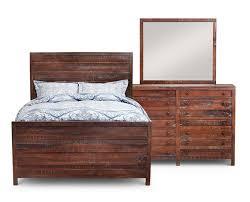jaipur nightstand furniture row