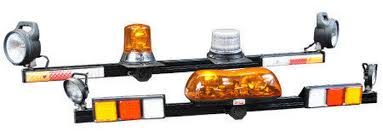 Emergency Lighting/light Bars At Light Fleet Safety Solutions 1224v 6 Led Slim Flash Light Bar Car Vehicle Emergency Warning Best Cree Reviews For Offroad Truck Cirion 47 88led Led Emergency Strobe Lights Flashing New Roof 40 Solid Amber Plow Tow 22 Full Size And Security Top Bar Kits Kit Packages 88 88w Car Truck Beacon Work Light Bar Emergency Strobe Lights Inglight Bars At Fleet Safety Solutions 46 Youtube 55 104w 104 Work Light Beacon