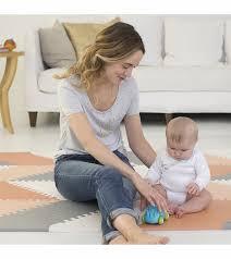 stunning skip hop floor tiles contemporary flooring area rugs