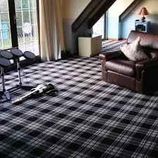 Menzies Tartan Carpet Clan Finder 4958
