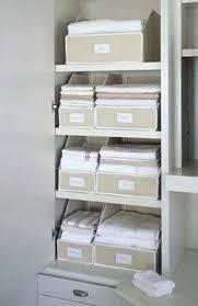 Linen Closets Antique French Style Linen Cupboard Kitchen