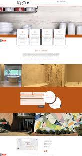 Tile Shop Timonium Maryland by New Website Launch Kg Tile