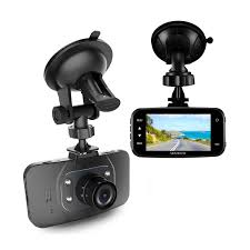 SENWOW 1080P HD Dash Cam Car DVR GS8000L Traveling Driving Data ... Dash Cameras Full Hd 1080p 720p Best Buy Canada Vehicle Blackbox Dvr In Car Cam Dashboard Camera Backup 2014 Ford F250 Superduty Blackvue Dr650gw2ch Installed The 5 Top Dual Channel Cams Of 2018 Dashcamrocks 2 Dashcam Benefits Toyota Motors Philippines Quezon Avenue Odrvm 1080p Front And Rear Wikipedia Trucker More Protect Yourself Today Falcon 2017 New 24 Inch Dvr Hd Video For Reviews Comparison Exeter Audio Specialists Instant Proof 9462 With 27 Screen
