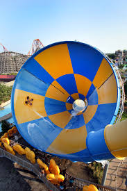 Six Flags Chicago Discounts - Online Coupons Six Flags Discovery Kingdom Coupons July 2018 Modern Vintage Promocode Lawn Youtube The Viper My Favorite Rollcoaster At Flags In Valencia Ca 4 Tickets And A 40 Ihop Gift Card 6999 Ymmv Png Transparent Flagspng Images Pluspng Great Adventure Nj Fright Fest Tbdress Free Shipping 2017 Complimentary Admission Icket By Cocacola St Louis Cardinals Coupon Codes Little Rockstar Salon 6 Vallejo Active Deals Deals Coke Chase 125 Dollars Holiday The Park America